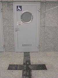 Lazienka-niepelnosprawnych-dworzec-warszawa-wschodnia.jpg