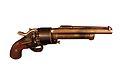 LeMat revolver-IMG 0822-white.jpg