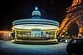 Le Carrousel (Explore!) (8841152864).jpg
