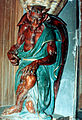 Le Diable - Asmodee - Rennes-Le-Chateau en 1990.jpg