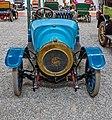 Le GuiTorpedo Type B2 (1913) jm64152.jpg