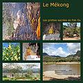 Le Mékong et les grottes sacrées de Pak Ou (Laos) (4340832698).jpg
