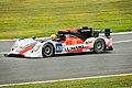 Le Mans 2013 (144 of 631) (9347005100).jpg