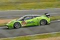 Le Mans 2013 (9347322458).jpg