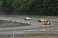 Le Mans 2013 (9347613624).jpg