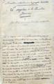 Le Mystère de la chambre jaune - manuscrit.png