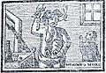 Le Père Duchesne - Illustration (1).jpg