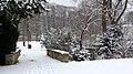 Le Parc de la Malmaison sous la neige - panoramio (31).jpg