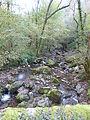 Le Ruisseau d'Audiernes.JPG