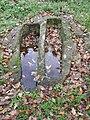 Le Tiercent (35) Sarcophages gallo-romains 2.jpg