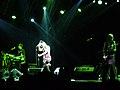 Le Tigre @ Roskilde '05 (327954861).jpg