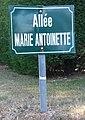 Le Touquet-Paris-Plage 2019 - Allée Marie-Antoinette.jpg