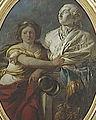 Le buste de Louis XVI présenté par la Justice.jpg