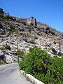Le fortificazioni di Alanya - panoramio (7).jpg