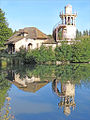 Le hameau de la Reine (Versailles) (8040948654).jpg