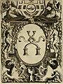Le imprese illvstri del s.or Ieronimo Rvscelli. Aggivntovi nvovam.te il qvarto libro da Vincenzo Rvscelli da Viterbo.. (1584) (14596649858).jpg