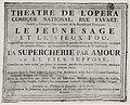 Le jeune sage et le vieux fou - Méhul - annonce 1797.jpg