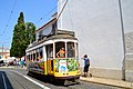 Le tram n° 28 (9294578213).jpg