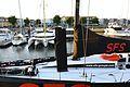 Le voilier de course SFS II (5).JPG