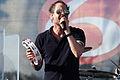 Lead Singer Robin Wilson.jpg
