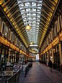 Leadenhall Market in the morning.jpg
