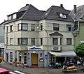 Lebach Marktstraße 12.jpg
