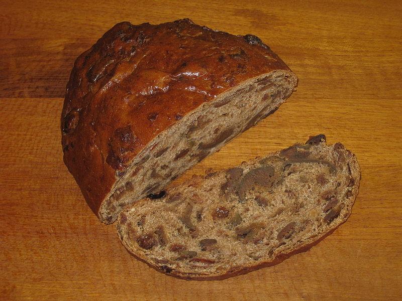 File:Lebensmittel-Birnenbrot1-Asio.JPG
