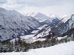 Lechtal.Febr.März.2006 120