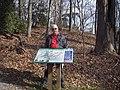 Leesylvania State Park (6616589163).jpg