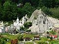 Legoland - panoramio (140).jpg