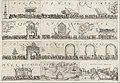 Leicester 1586.JPG