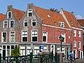 Leiden (3349230825).jpg