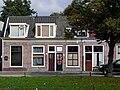 Leiden (3350070328).jpg