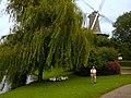 Leiden (7) (8400267218).jpg