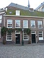 Leiden - Pieterskerkhof 7-9.JPG
