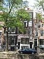 Leidsegracht 60 Amsterdam.jpg