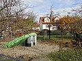 Leimen November 2012 - panoramio (19).jpg