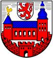 Lennep Wappen.png
