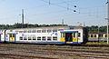 Lens - Gare de Lens (59).JPG