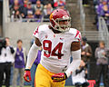Leonard Williams (8098381881).jpg