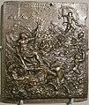 Leone leoni, trionfo allegorico di giannettino doria, 1541-42.JPG