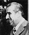 Leopoldo Bravo.jpg