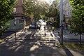 Lerchenfelder Gürtel Hasnerstraße Wien 2020-07-17 a 03.jpg