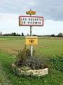 Les Essarts-le-Vicomte-FR-02-panneau d'agglomération-01.jpg