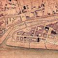 Les faubourgs entre les deux rives du paillon en 1860.jpg