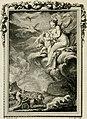 Les metamorphoses d'Ovide - en latin et en françois (1767) (14579676970).jpg