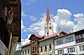 Lesachtal Sankt Lorenzen Ortskern 12062014 487.jpg