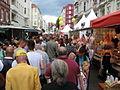 Lesbisch-schwules Stadtfest Berlin 2013 Pic 02.JPG