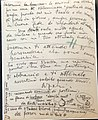 Letter from Fedele Azari to Fortunato Depero (cropped).jpg