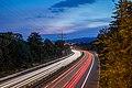 Leuchtspuren auf der Autobahn A66, 1808042157, ako.jpg